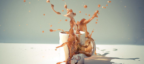 Indigestion,-Bad-Coffee,-and-Amazing-Experiences