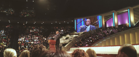 3-Things-Lakewood-Church-Does-Right