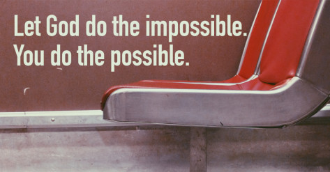 Let-God-do-the-impossible