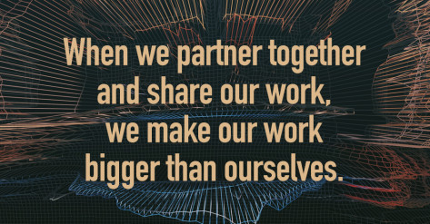 partner-together