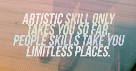 people-skills
