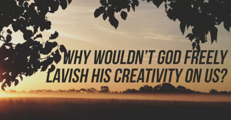 lavish-creativity