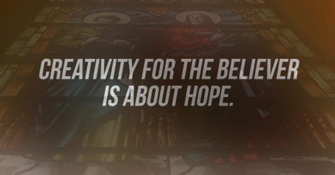 hope-creativity