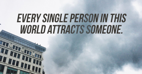 attracts