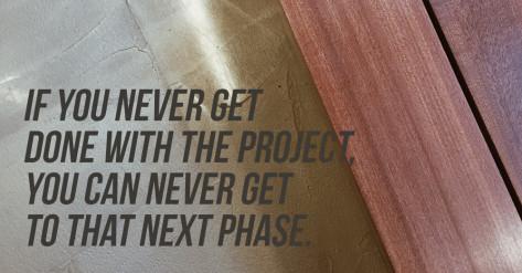 next-phase